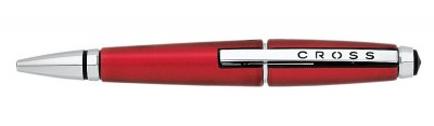 Cross EDGE Formula Red, roller