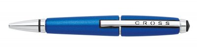 Cross EDGE Nitro Blue, roller