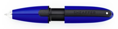 Sheaffer ION Blue, kapesní roller